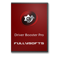 Download Driver Booster 3 Full Version Incl. Patch