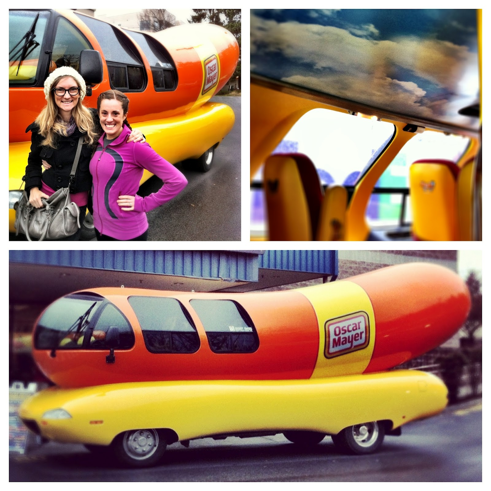 The 20Oscar 20Mayer 20Wienermobile likewise Auto Biografia moreover Mks Oscar Mayer Wienermobile In St George To Break Records For Most Wiener Whistles Played Simultaneously besides 3176188 Pequot Lakes Speech Team  petes Walker further Oscar Meyer Wienermobile Loses Sword Fight With Pole 1686016734. on inside wienermobile