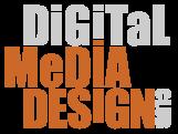 Digital Media Design Club