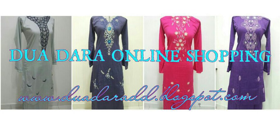 pages home admin dua dara proses bayaran like us on fb shopping