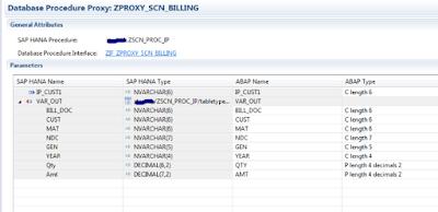 SAP Certifications