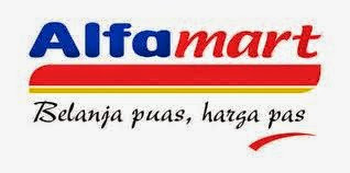 Promo Indonesia