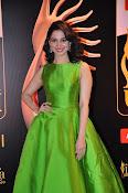 Tamanna Glowing in green-thumbnail-20
