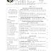 Tạp chí triết học số 5 - 2014