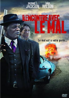 Download Movie Rencontre avec le mal (2012)