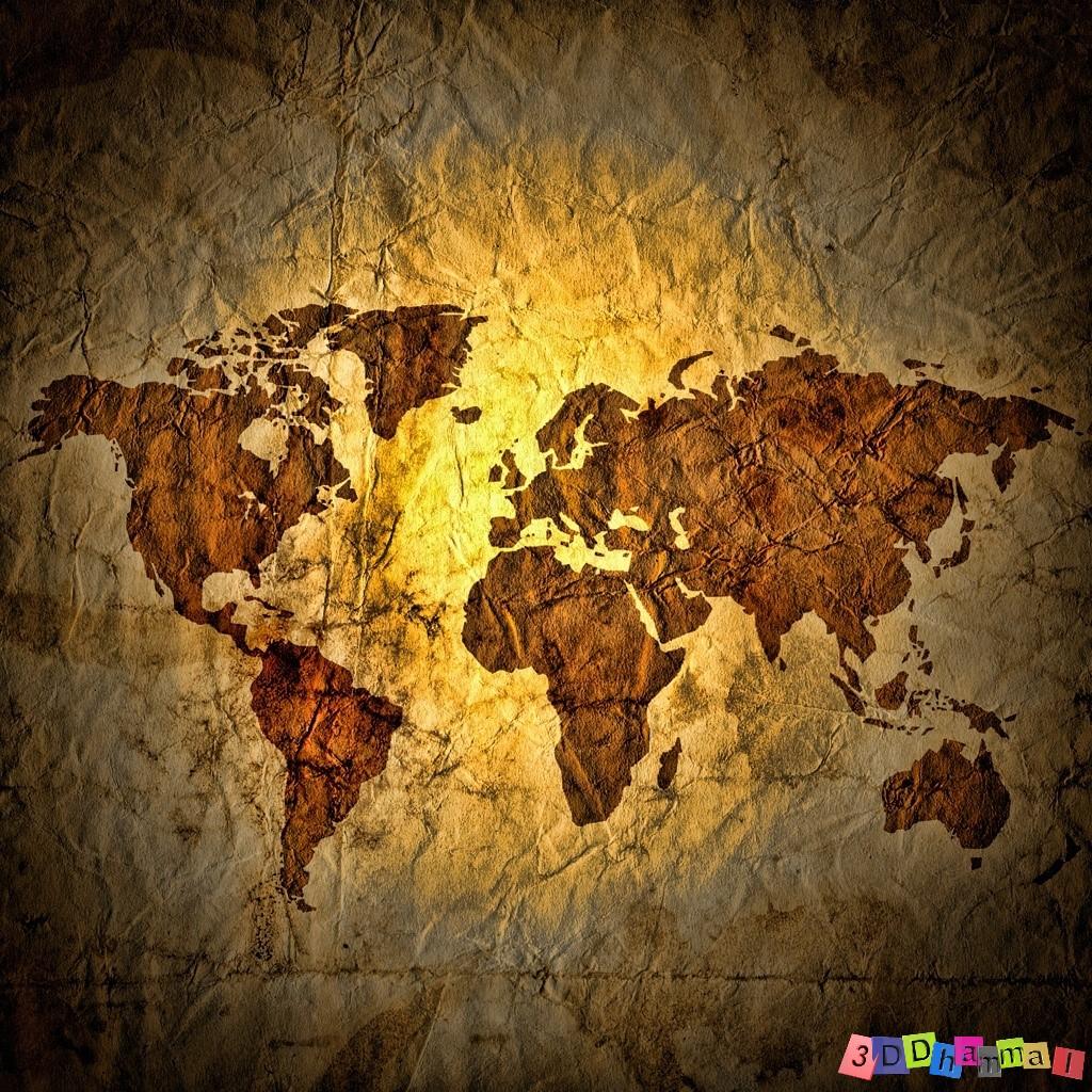 http://2.bp.blogspot.com/-y7rB0WOvjlY/TyUhp8PS-yI/AAAAAAAAAPU/G6s5EnMRqXk/s1600/rustic_map_ipad-1024x1024.jpg