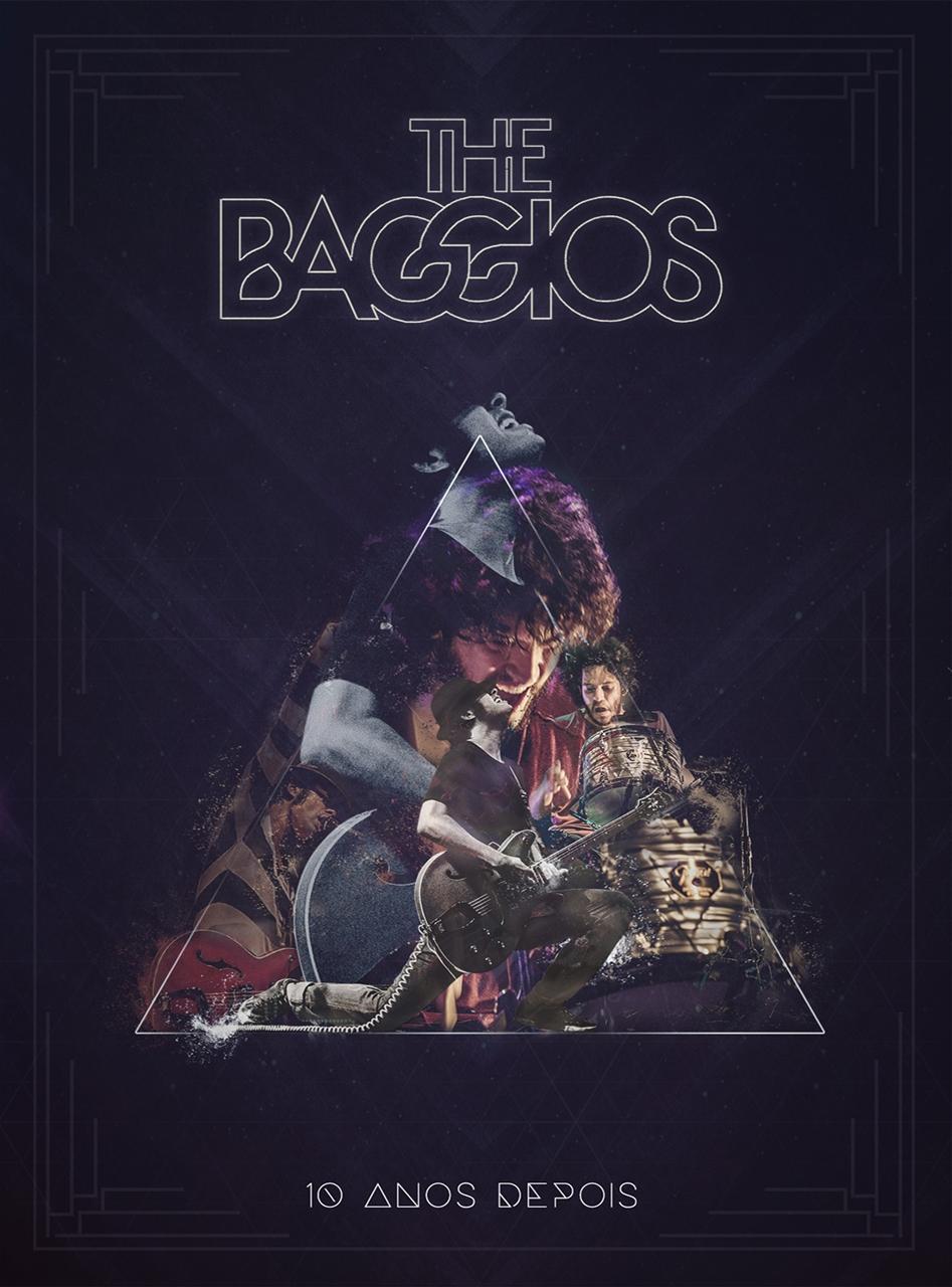 THE BAGGIOS