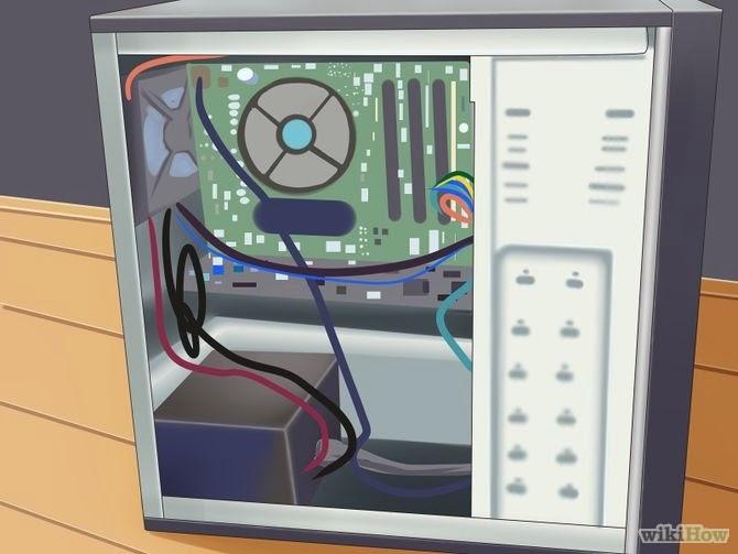 bios password breaker