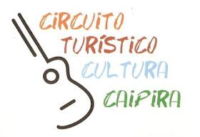 Lagoinha no Circuito Turístico Cultura Caipira