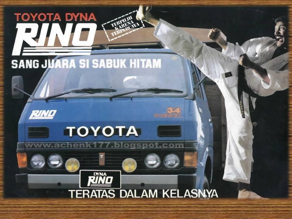 Brosur Toyota Dyna Rino Jadoel-2.bp.blogspot.com