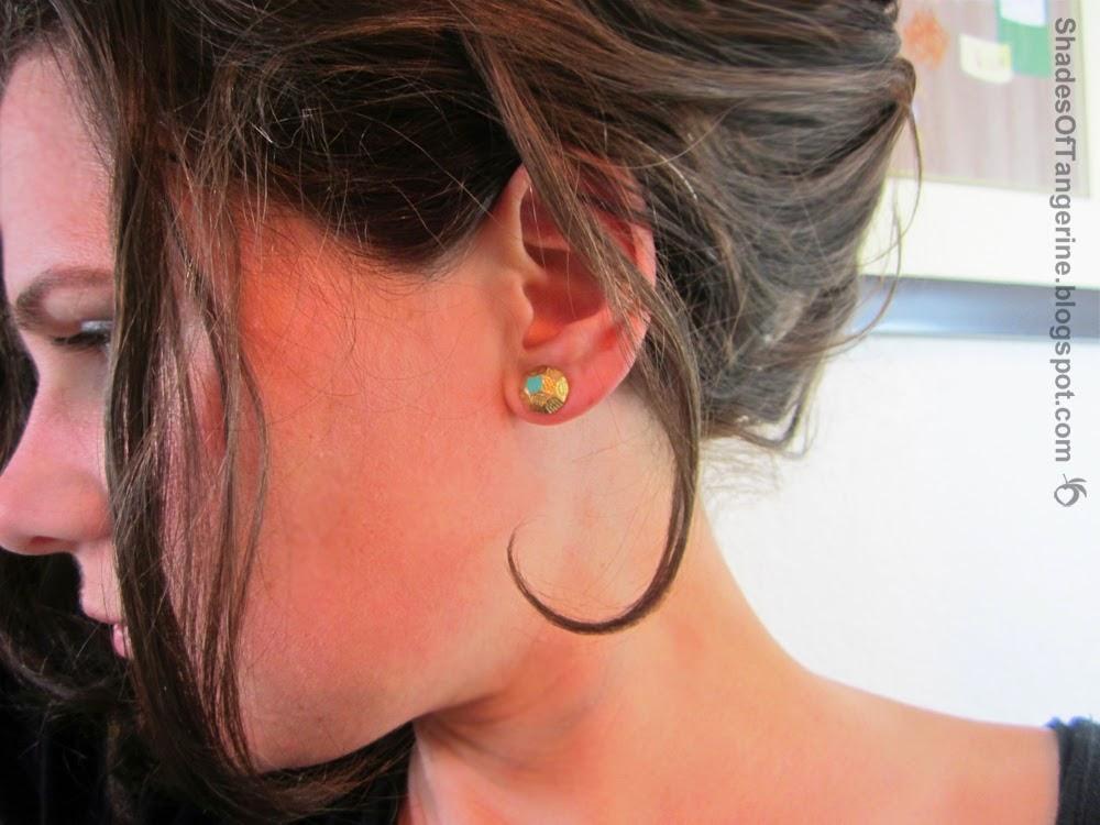http://shadesoftangerine.blogspot.com/2015/02/geometric-hemisphere-earrings.html