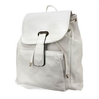 Wholesale Fashion Backpack