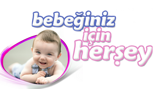 Yeni doğan bebekler için aspiratör bebeğin ağzını doğru temizler