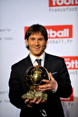 pemain sepakbola terkaya di dunia