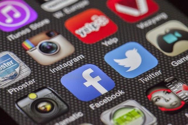 Aplikasi Multimedia Favorit Untuk Android