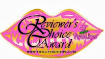"Grey's Lady is a TwoLips ""Reviewer's Choice"""