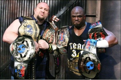 the-dudleys-7+(1)