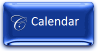 Charms Calendar