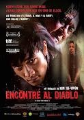Yo vi al Diablo (2010)