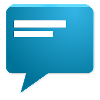 Sliding Messaging Pro v7.79
