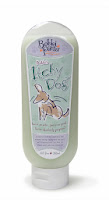 Bobbi Panter Itchy Dog Shampoo