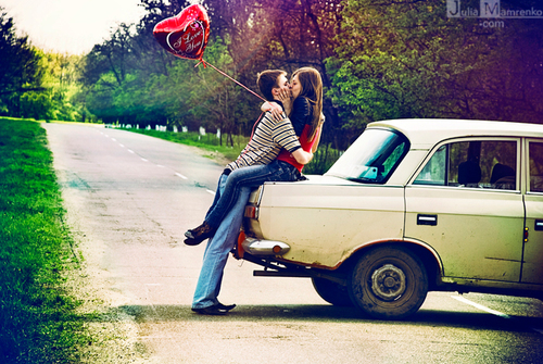 Imagenes de Amor *•* IMAGENES de Amor * FRASES Romanticas