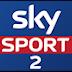 Sky Sport 2 HD Germany Live Stream