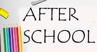 after school timisoara