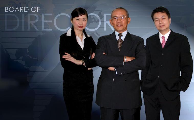 MXB International profile / www.mxb2u.com