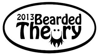 Bearded Theory Festival