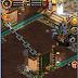 Game pvtk ra mắt phụ bản Maya 2 và Hợp thành trang bị Ngự Phong