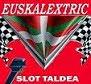 Euskalextric-AESK