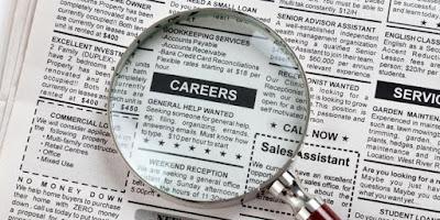 Tips Mencari Lowongan Kerja yang Tepat