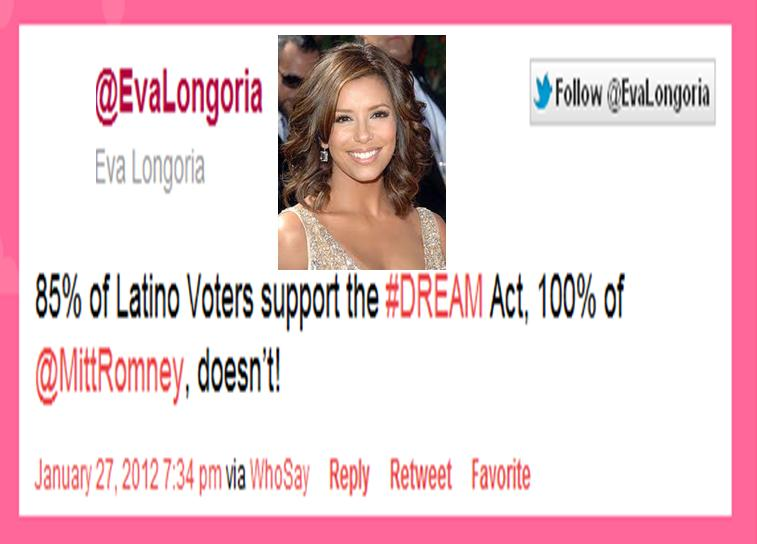 romney latin singles I live in the loop are there any neighborhoods where i can meet south america  and latin american women thanks.