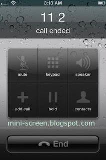 Gevey Untethered Jailbreak (Unlock) iPhone 4's iOS 4.3.5: Quick Call Emergency 112