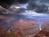 pics of grand canyon