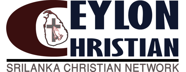 CEYLON CHRISTIAN (ENGLISH)