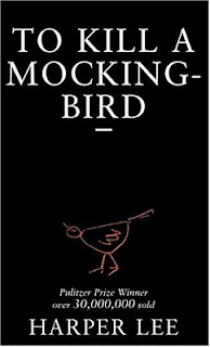 the racial symbolism in harper lees to kill a mockingbird A short harper lee biography describes harper lee's life, times, and work also explains the historical and literary context that influenced to kill a mockingbird.