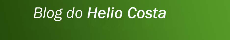 Blog do Helio Costa
