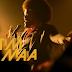 Foi lançado o trailer oficial da cinebiografia do Cantor Tim Maia.