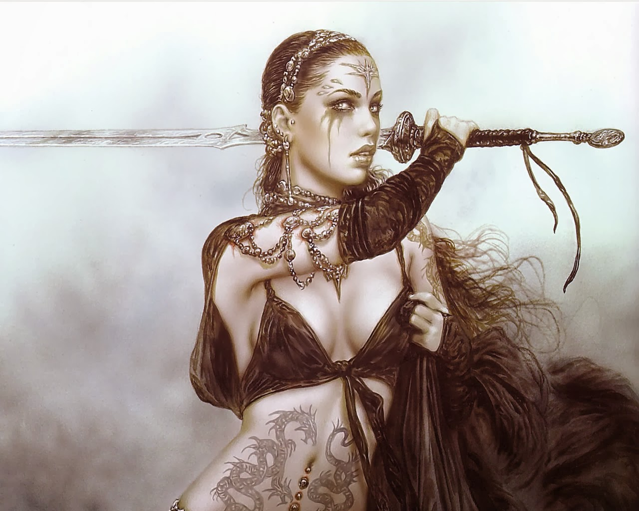 http://2.bp.blogspot.com/-y8DbjMBgfLc/UugJMPEKHwI/AAAAAAAANpg/Ug8d2VY_2gs/s1600/guerriera-fantasy-2.jpg
