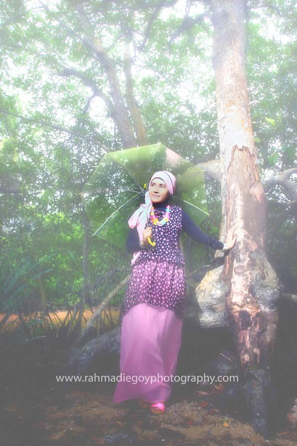 rahmadiegoyphotography,model hijab,fashion busana muslimah 10