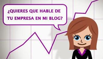 www.ilikecommunitymanager.es