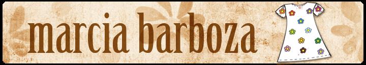 marciabarboza