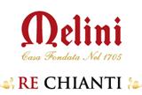 collaborazione MELINI RE CHIANTI