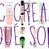 CC cream, ¿qué es y para qué sirve?