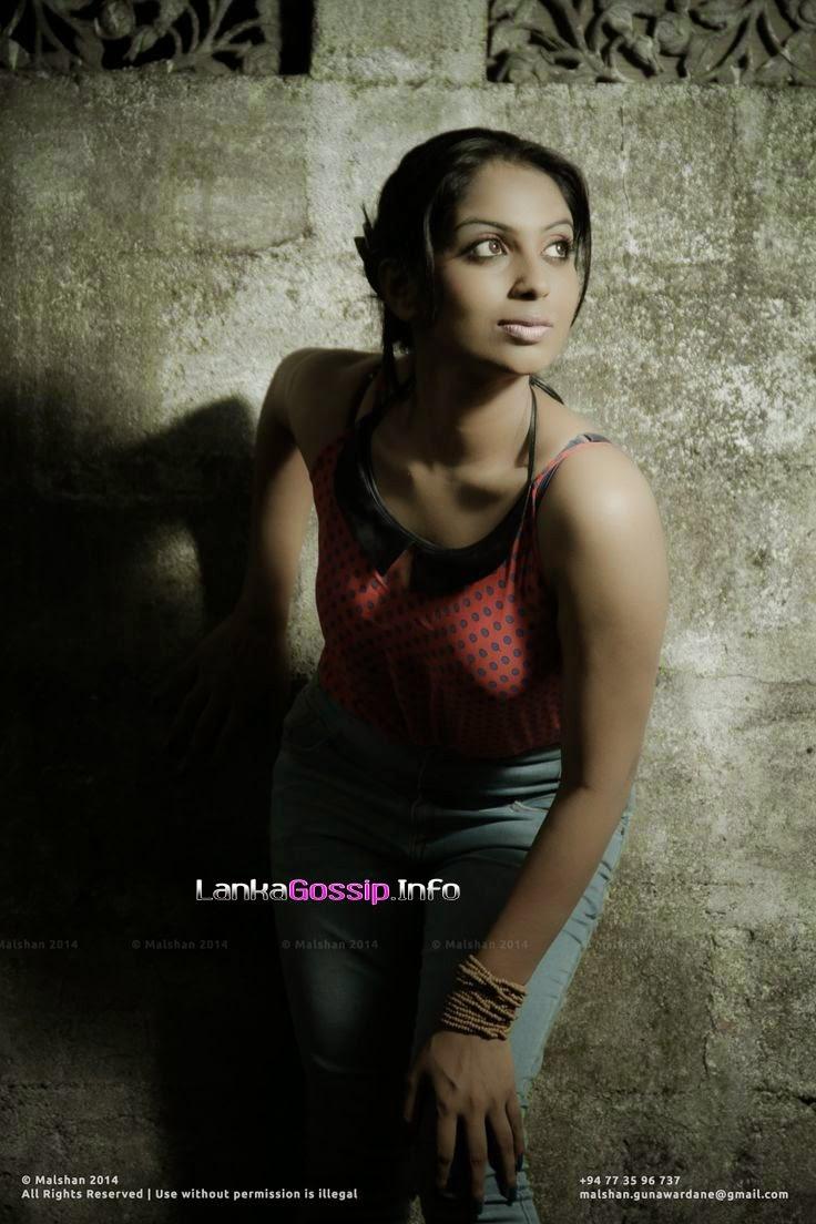 http://2.bp.blogspot.com/-y8G-Dp_hCUo/U5U2uws8VOI/AAAAAAAAopM/bYIrbwbY-kA/s1600/+Shehani+Wijethunge+(25).jpg