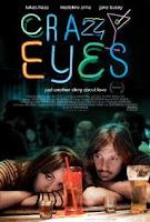 Watch Crazy Eyes Movie
