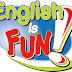 8 Tips & Trik Mengerjakan Soal Tes Bahasa Inggris USM PKN STAN (Part-1)