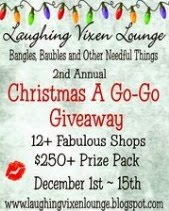 Laughing Vixen Lounge